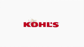 Kohl's TV Spot, 'Get Great Holiday Gifts' - Thumbnail 3