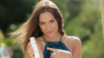 Proactiv+ TV Spot, 'What If?' Featuring Jana Kramer, Adam Levine - 23 commercial airings