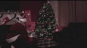 Total Hockey TV Spot, 'This Holiday Season' - Thumbnail 1