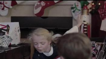 Total Hockey TV Spot, 'This Holiday Season' - Thumbnail 8