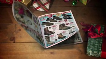 Bass Pro Shops Christmas Sale TV Spot, 'Flannel Shirts, Watches and More' - Thumbnail 2