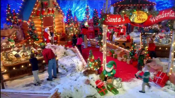 Bass Pro Shops Christmas Sale TV Spot, 'Flannel Shirts, Watches and More' - Thumbnail 9
