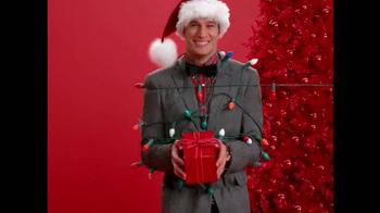 Macy's Venta de Tres Días TV Spot, 'Lista de Navidad' [Spanish] - Thumbnail 10