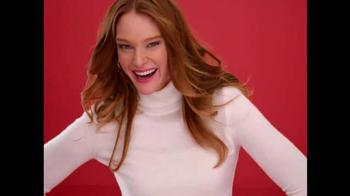Macy's Venta de Tres Días TV Spot, 'Lista de Navidad' [Spanish] - Thumbnail 5