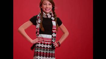 Macy's Venta de Tres Días TV Spot, 'Lista de Navidad' [Spanish] - Thumbnail 9