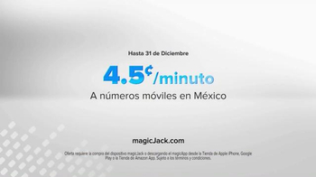 magicJack TV Spot, 'Martha' [Spanish] - Thumbnail 10