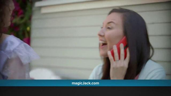 magicJack TV Spot, 'Martha' [Spanish] - Thumbnail 5