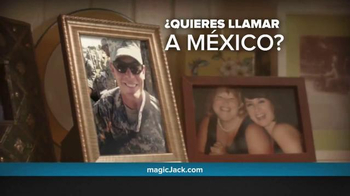 magicJack TV Spot, 'Martha' [Spanish] - Thumbnail 6