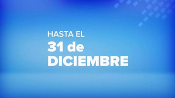 magicJack TV Spot, 'Martha' [Spanish] - Thumbnail 7