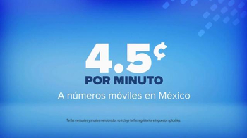 magicJack TV Spot, 'Martha' [Spanish] - Thumbnail 8