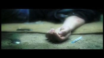 Transformations Treatment Center TV Spot, 'There is Hope' - Thumbnail 2