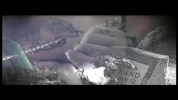 Transformations Treatment Center TV Spot, 'There is Hope' - Thumbnail 6