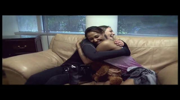 Transformations Treatment Center TV Spot, 'There is Hope' - Thumbnail 7