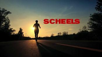 Scheels TV Spot, 'She Has Endured'