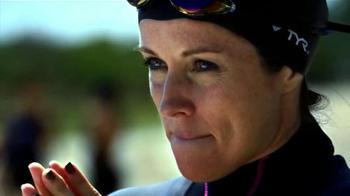 Scheels TV Spot, 'She Has Endured' - Thumbnail 2