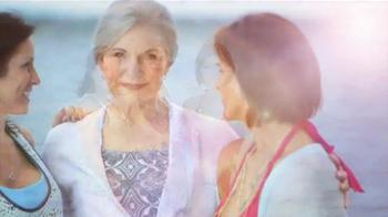 Scheels TV Spot, 'She Has Endured' - Thumbnail 7