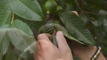 Makana TV Spot, 'Healthy, Beautiful Skin' - Thumbnail 1