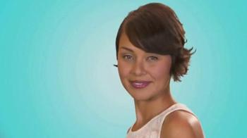 Makana TV Spot, 'Healthy, Beautiful Skin'
