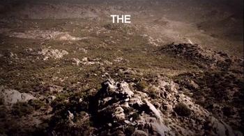 Discount Tire BF Goodrich TV Spot, 'Baja Racing' - Thumbnail 1