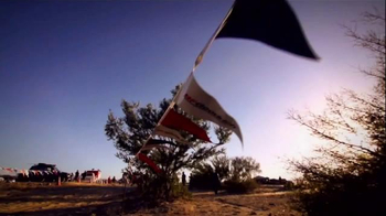 Discount Tire BF Goodrich TV Spot, 'Baja Racing' - Thumbnail 2