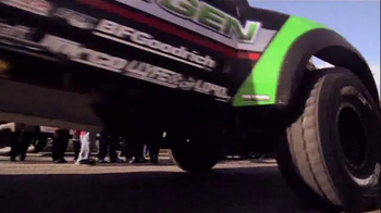 Discount Tire BF Goodrich TV Spot, 'Baja Racing' - Thumbnail 6