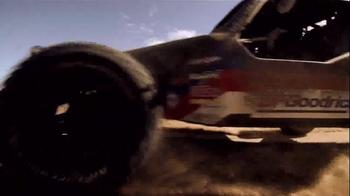 Discount Tire BF Goodrich TV Spot, 'Baja Racing' - Thumbnail 7