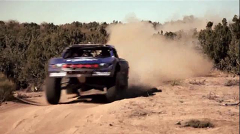 Discount Tire BF Goodrich TV Spot, 'Baja Racing' - Thumbnail 8
