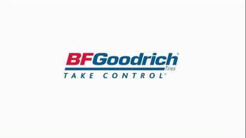 Discount Tire BF Goodrich TV Spot, 'Baja Racing' - Thumbnail 9