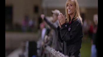 NFL Together We Make Football TV Spot, 'The Wrights' - Thumbnail 6