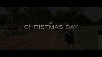 Unbroken - Alternate Trailer 22