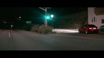 The Gambler - Alternate Trailer 14