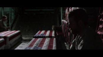 American Sniper - Alternate Trailer 10