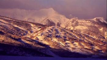 Aspen Snowmass TV Spot, 'Open Season' - Thumbnail 4
