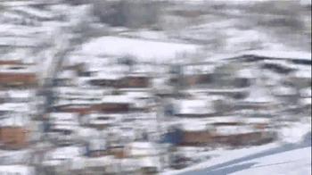 Aspen Snowmass TV Spot, 'Open Season' - Thumbnail 5