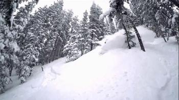 Aspen Snowmass TV Spot, 'Open Season' - Thumbnail 6