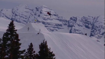 Aspen Snowmass TV Spot, 'Open Season' - Thumbnail 7