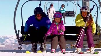 Aspen Snowmass TV Spot, 'Open Season' - Thumbnail 8