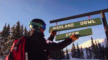 Aspen Snowmass TV Spot, 'Open Season'