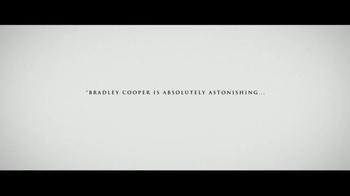 American Sniper - Alternate Trailer 11