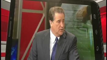 Verizon NFL Mobile TV Spot, 'More Coverage' - Thumbnail 7