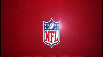 Verizon NFL Mobile TV Spot, 'More Coverage' - Thumbnail 8