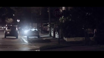 Miami Short Film Festival TV Spot, 'Herida de Bala' [Spanish] - Thumbnail 1