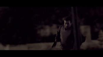 Miami Short Film Festival TV Spot, 'Herida de Bala' [Spanish] - Thumbnail 2
