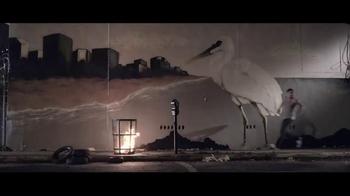 Miami Short Film Festival TV Spot, 'Herida de Bala' [Spanish] - Thumbnail 3