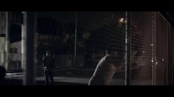 Miami Short Film Festival TV Spot, 'Herida de Bala' [Spanish] - Thumbnail 5