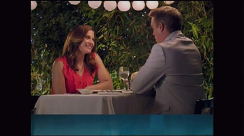 Lumineers TV Spot, 'Completely Natural' - Thumbnail 2