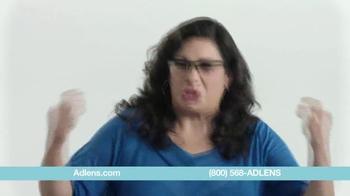 Adlens TV Spot, '29 People' - Thumbnail 5