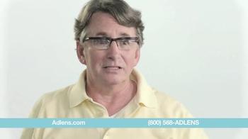 Adlens TV Spot, '29 People' - Thumbnail 6