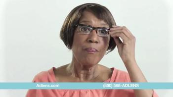 Adlens TV Spot, '29 People' - Thumbnail 7