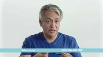 Adlens TV Spot, '29 People' - Thumbnail 8